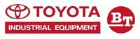 Toyota BT